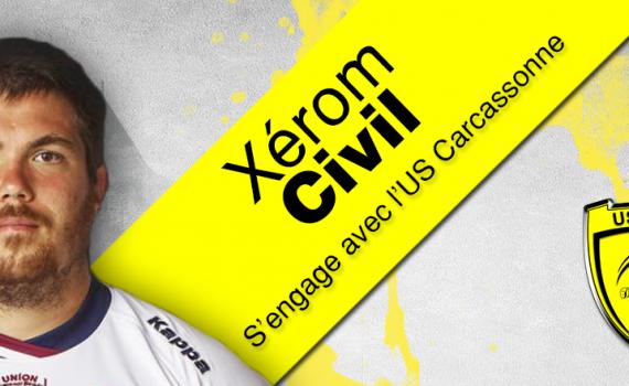 Xérom-Civil-USC