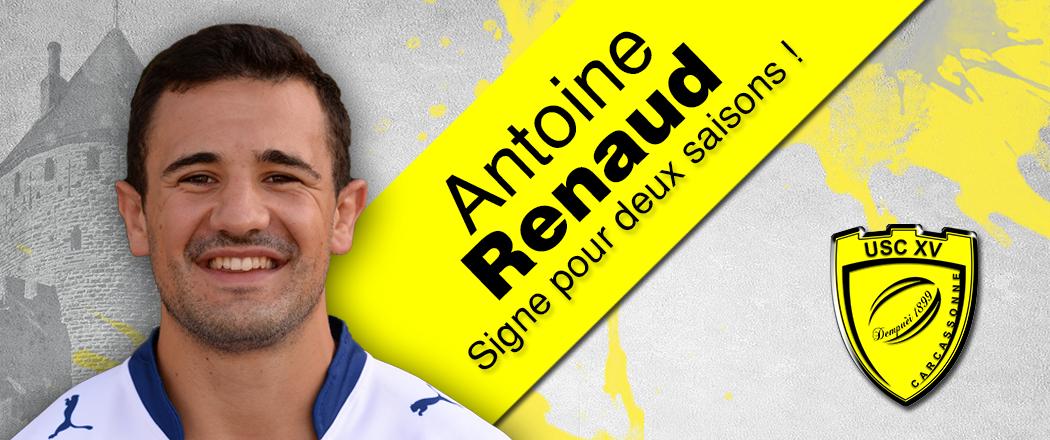 renaud-signature