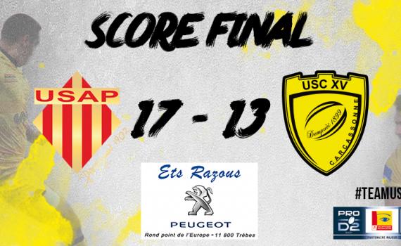 score-finale-USAP---USC
