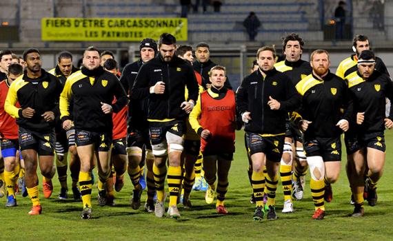 Avant-match-Béziers-US-Carcassonne