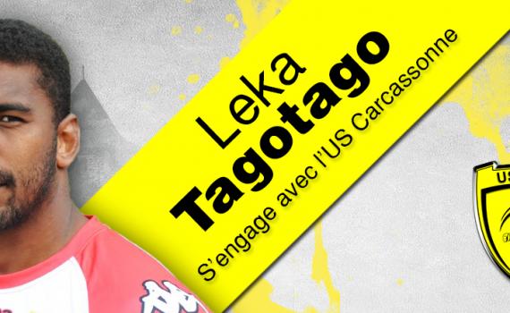 Leka-Tagotago-USC-Site-internet