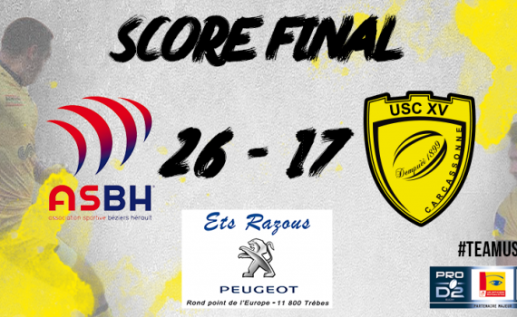 visuel-SI-score-final-psd 2