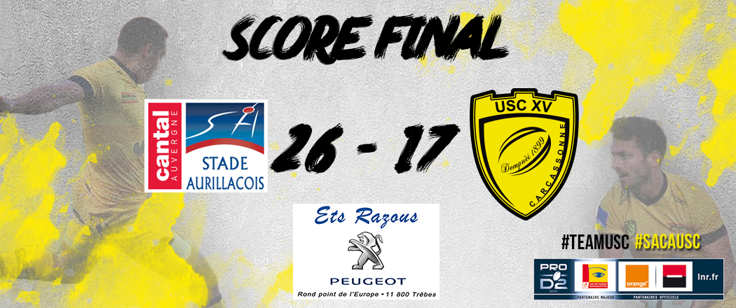 visuel-SI-score-final-psd