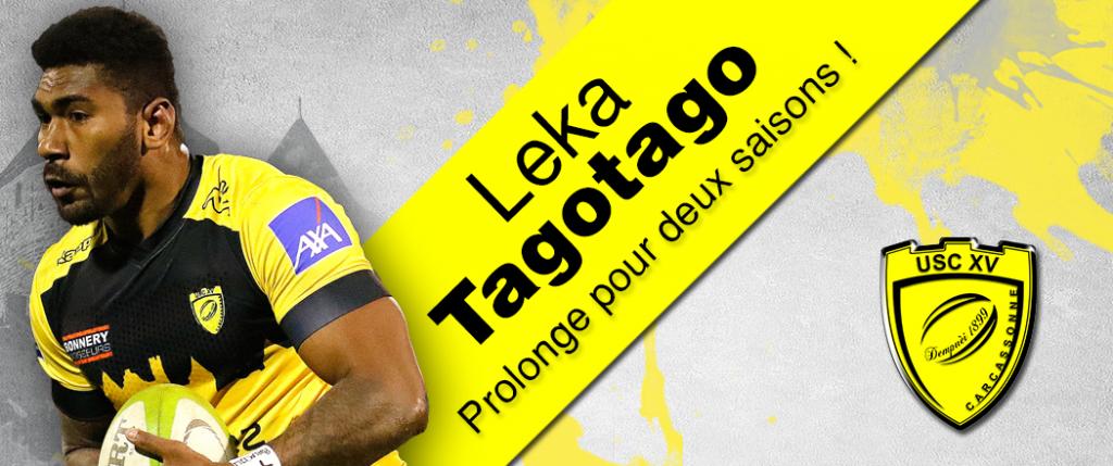 Leka-prolonge-pour-deux-saison-SI