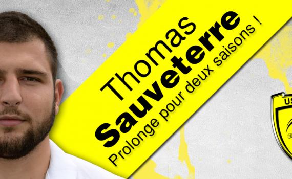Thomas-Sauveterre-prolonge-de-deux-saisons