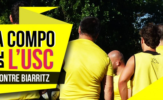 compo-biarritz-site-internet
