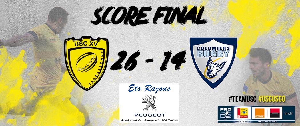 visuel-SI-score-final-psd