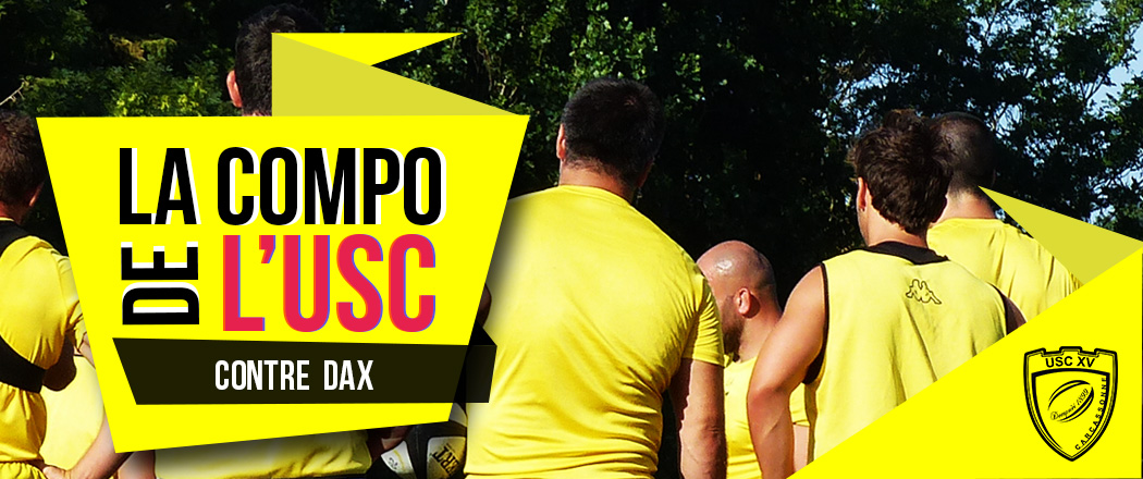 Annonce-compo-SIDax