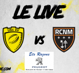 Annonce-live-SIRCNM
