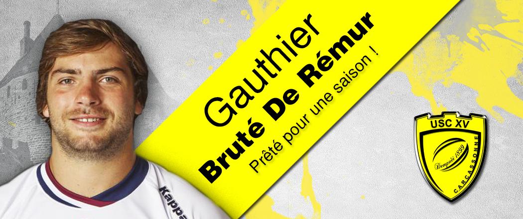 Prêt-Gauthier-site-internet