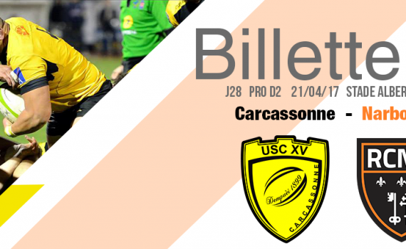 USC-RCNM-visuel-billetterie