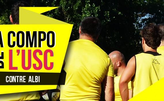 Annonce-compo-SIAlbi