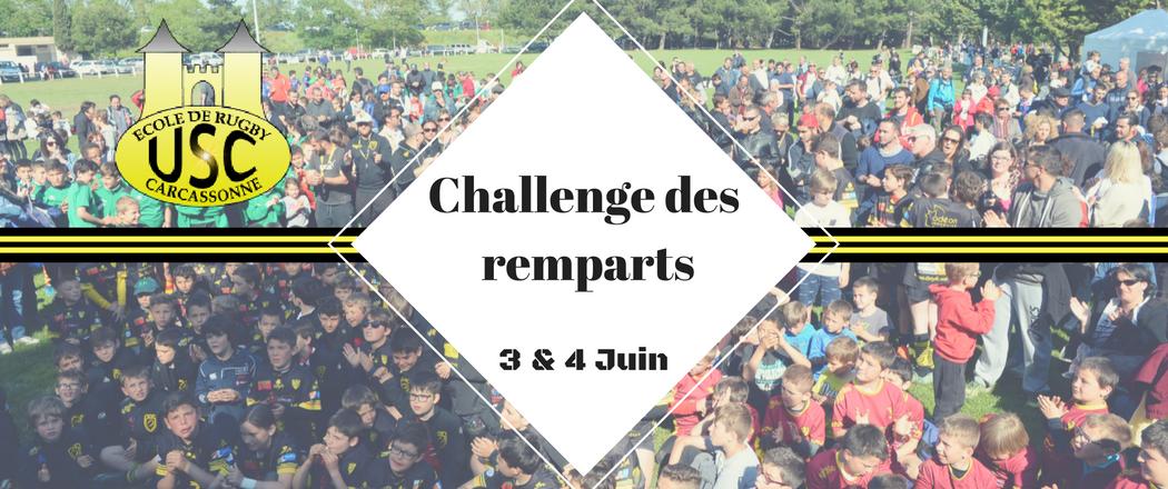 ChallengedesRempartsRS