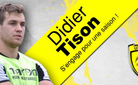 signature-didier-tison