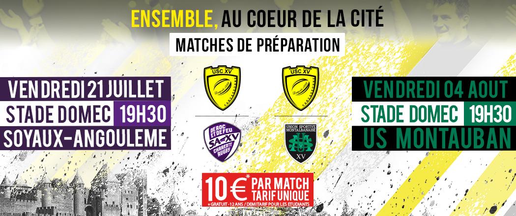 Affiche matches amicaux 17-18 (site internet)