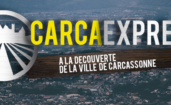 Visuel-carca-express-site-internet
