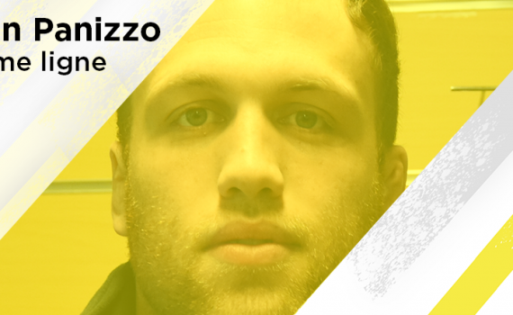 Visuel-interview-Demian-Panizzo