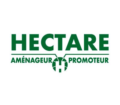 logo-hectare