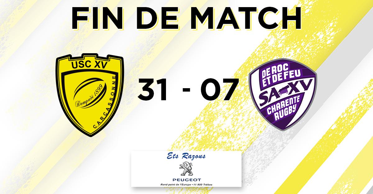 score-final-saison-17-18-(réseaux-sociaux)