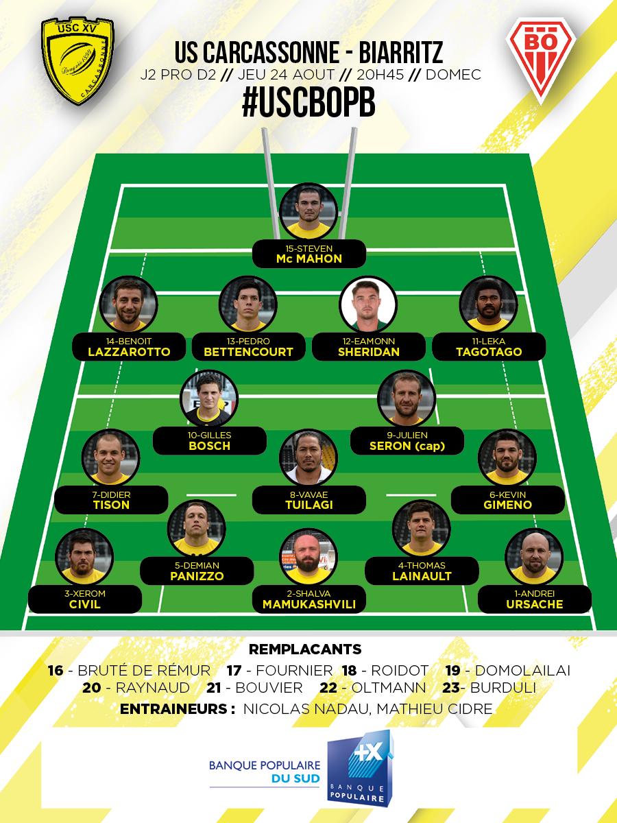 Compo Biarritz final2
