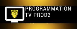 ProgrammationTV