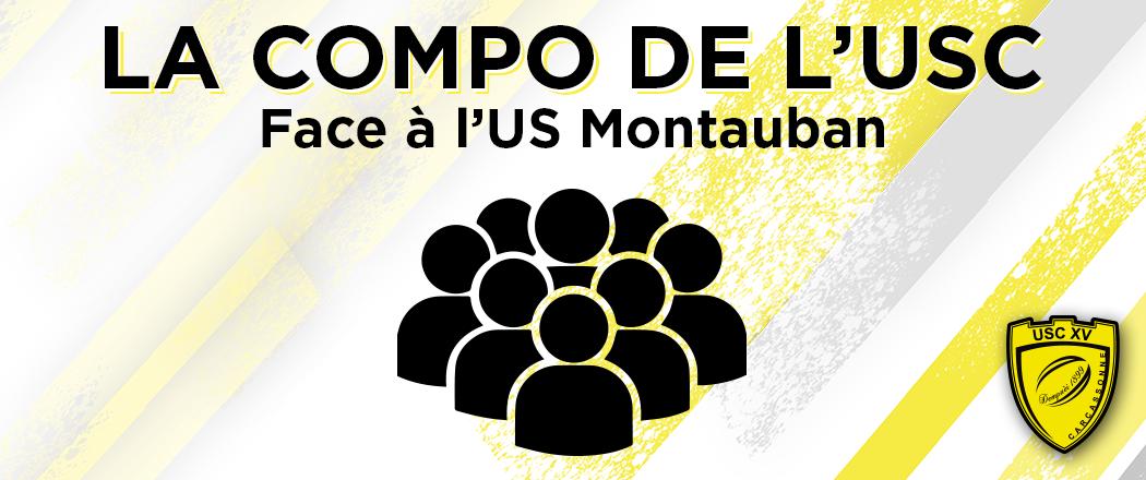 annonce-compo-17-18,Montauban-(site-internet)
