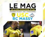 logomagmassy