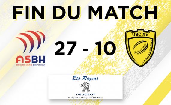 score-final-saison-17-18-(site-internet)