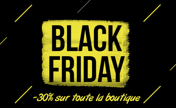 Visuel black friday uscarcassonne
