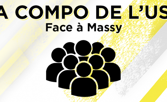 Compo Massy
