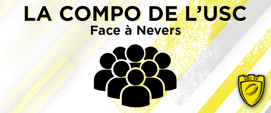 CompoNevers