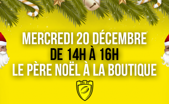 Visuel invitation noel site internet