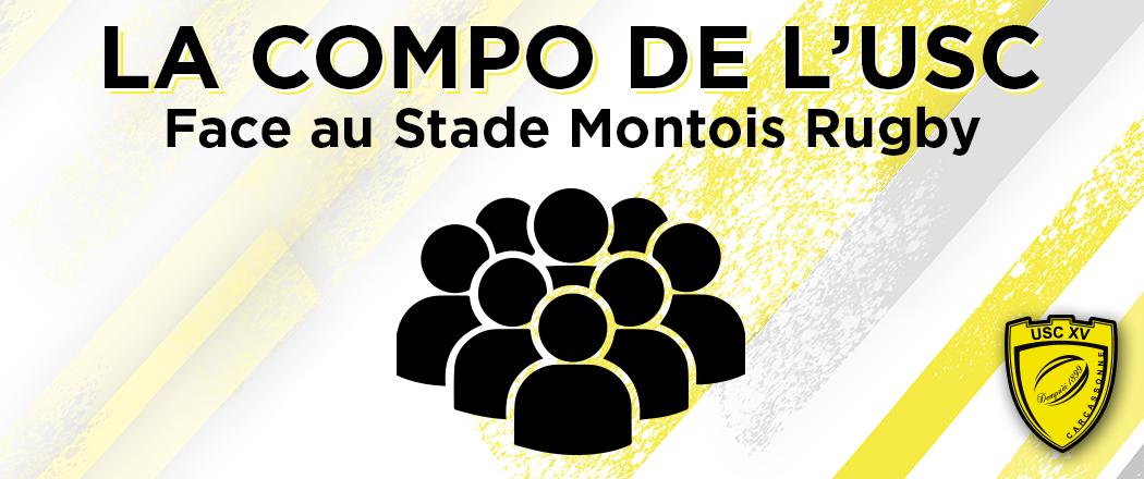 Annonce compo SMR