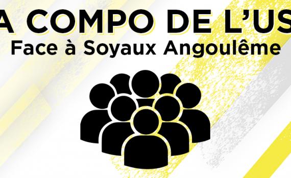Compo Angoulême retour