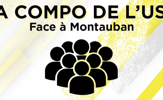 Compo Montauban