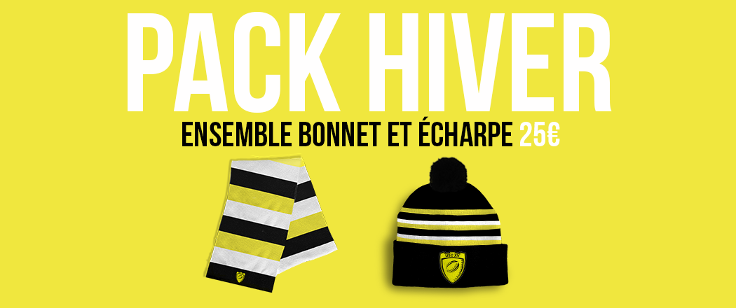 Pack Hiver site internet