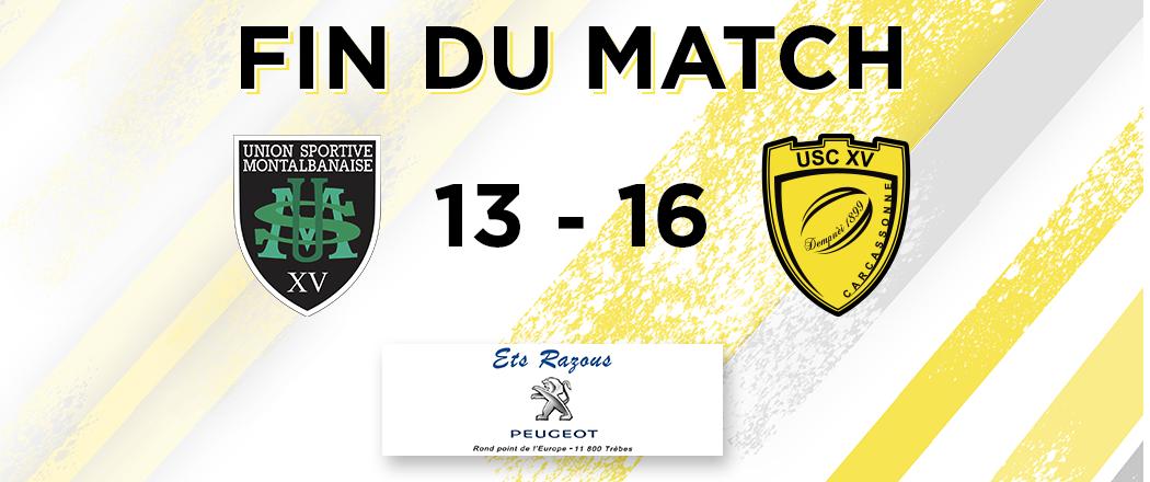Score-final-SI