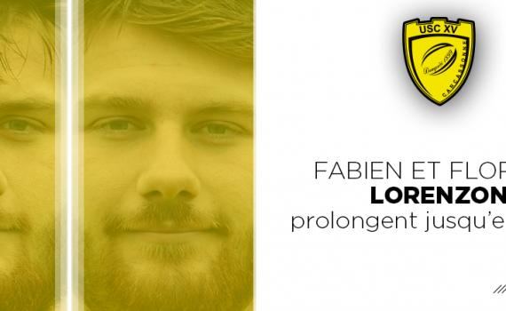 Visuel site internet Lorenzon