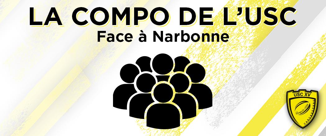 Annonce compo USC-RCNM