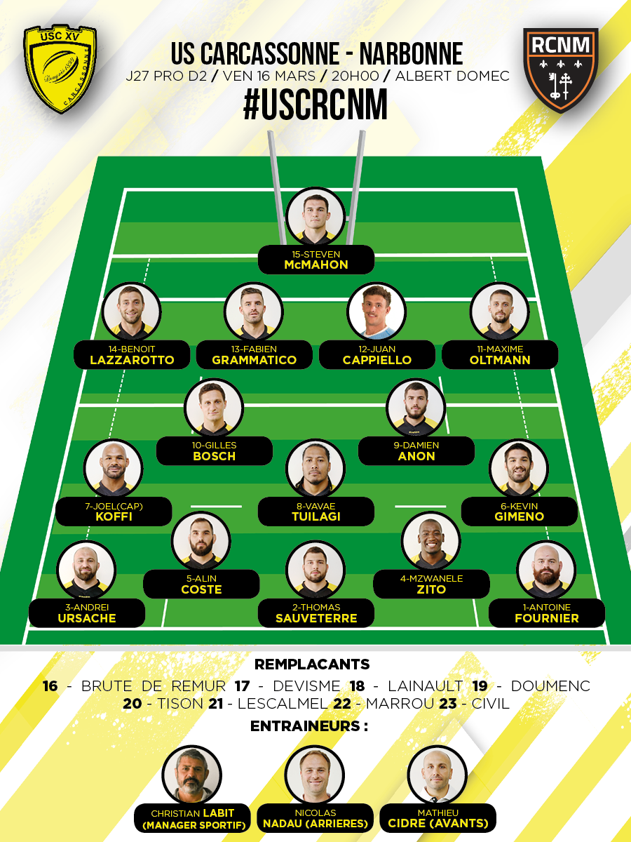 Compo Narbonne final