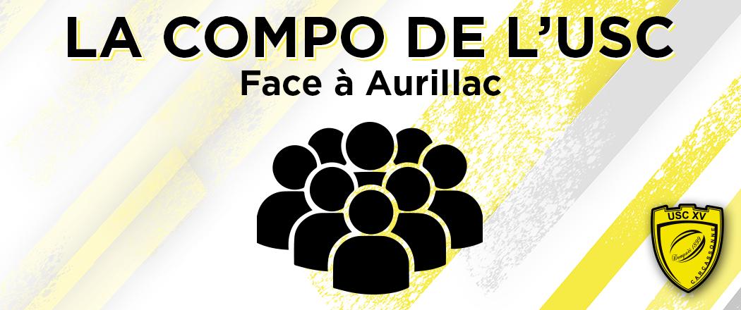 compoaurillac