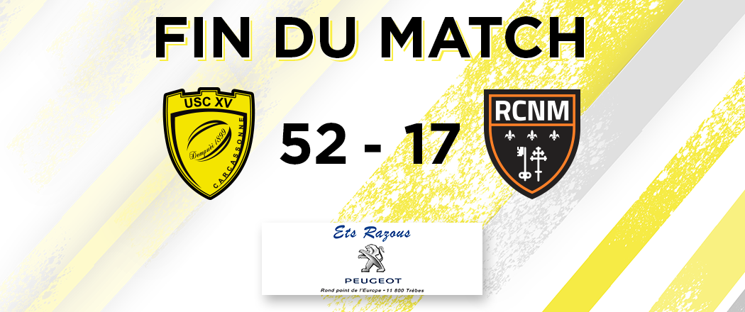 score final saison 17-18 (site internet)