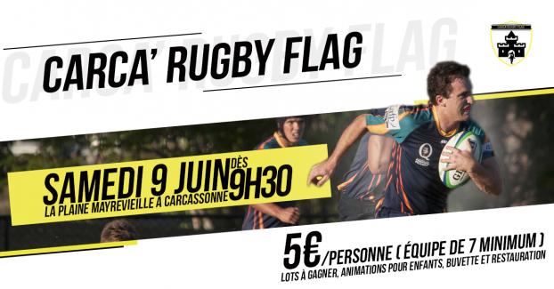 Carca' rugby flag (1200*627)