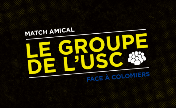 Annonce-groupe-(1050-440)