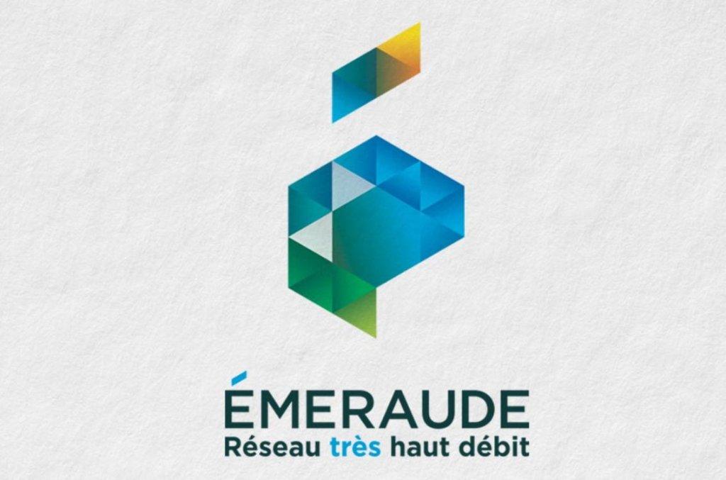 émeraude-1024x677