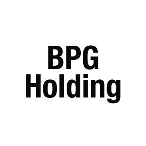 BPGHolding