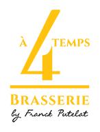 Brasseriea4temps