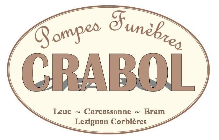 Crabol