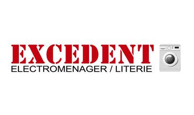 Excedent-electromenager