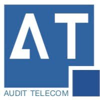 Audit Télécom